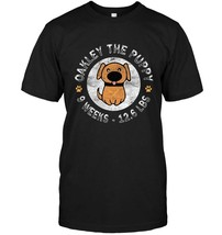 Dog Puppy Day Tee  Oakley The Puppy Fun Holiday T shirt - $17.99+
