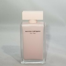 Narciso Rodriguez by Narciso Rodriguez Eau De Parfum Spray 3.3 oz for Women - $49.49
