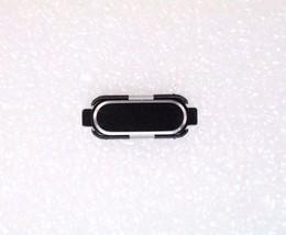 """OEM Samsung Galaxy Tab E 8"""" Home Button Key SM-T377A SM-T377V SM-T377T SM-T377"""