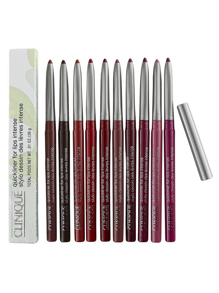 Primary image for Clinique Quickliner for Lips Intense, .01oz/.26g