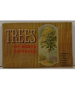 Trees You Want to Know by Donald Culross Peattie - $3.99