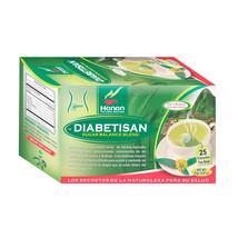 Diabetisan Glucose Control Herbal Tea. Support Healthy Blood Sugar Levels. - $14.99