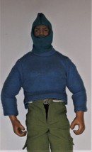 G. I. Joe (21 Century Toy Soldier) - $10.00