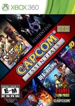 Capcom Essentials - $46.78