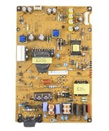 LG EAY62810801 (EAX64905501(2.0)) Power Supply / LED Board - $58.41