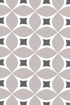 PREMIUM 3D Hand Carved Modern Abstract 3x5 4x6 Rug Contemporary 4040 Grey Gray - $75.00
