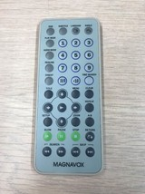 Magnavox CD Remote Control Tested And Cleaned                               (F1)