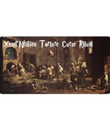 Xend'Nhilian Torture Curse - $175.00