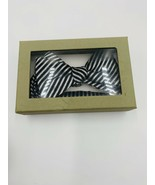 Jos. A. Bank Bow Tie Striped Design NEW - $29.69
