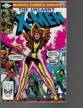 Uncanny X-men #157 (Marvel, 1982)High Grade - $28.71