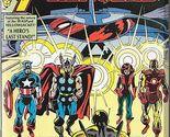 Avengers217 thumb155 crop