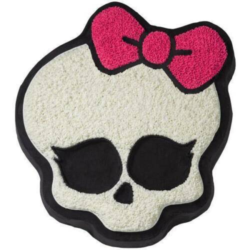 Primary image for Monster High Cake Pan from Wilton 6677 NEW
