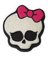 Monster High Cake Pan from Wilton 6677 NEW - $12.99