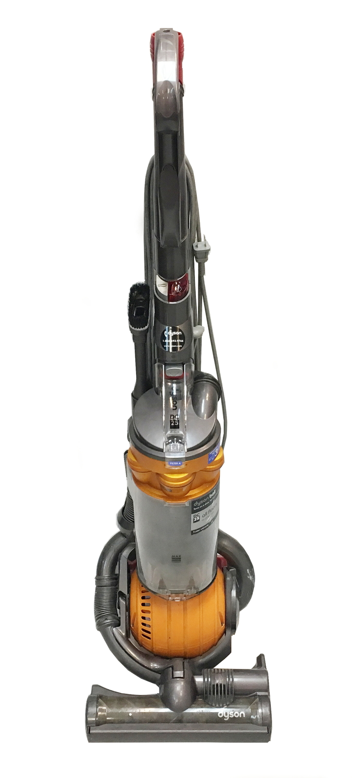 Primary image for Dyson Vacuum Cleaner Dc25
