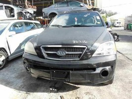 Roof Without Sunroof With Roof Rack Fits 03-09 SORENTO 486361 - $197.01