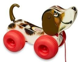 FisherPrice Little Snoopy Toy - $25.99