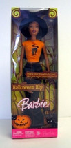 Halloween Hip Barbie Doll - $36.41