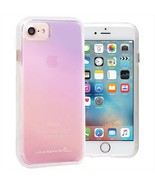 Original Case-Mate Naked Tough Iridescent Case for iPhone 7 - $9.79