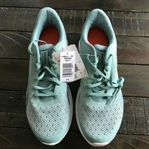 Reebok Women's Speed Breeze 2.0 Running Shoe Size 11 Green NIB - $48.51