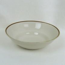 Mikasa Stone Harvest Vegetable Bowl 9 inch Pattern KD 100 - $12.95