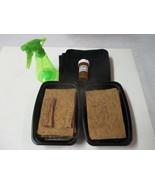 KISponic Gardening Company/ Super Greens Microgreens kits - $16.95