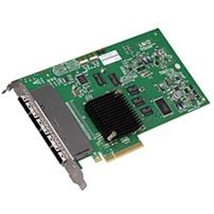 LSI SAS9200-16E 16-Port PCIE 2.0 X8 HBA SAS/SATA Storage Controller - 6GB/S - $60.33