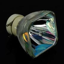 LMP-E221 Original Oem Lamp Bulb For Sony VPL-EW345/EW348/EW455/EW575/EX300/EX310 - $80.18