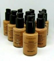 Lot Of 50 Elizabeth Arden Intervene Makeup 1.0Fl.oz/ 30ml - $143.55