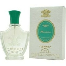 Fleurissimo by Creed Millesime Eau De Parfum Spray 2.5 oz for Women - $179.00