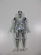 1978 Vintage Star Wars DEATH STAR DROID Original Kenner Action Figure Co... - $17.27