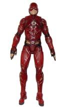 DC Multiverse The FLASH Action Figure Justice League Target 2 pack Ezra ... - $18.00