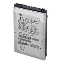 -Hitachi HTS545016B9A300 Travelstar 5K500.B 160 GB Hard Drive - 2.5-inch Interna