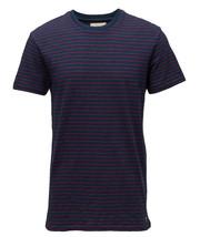 Denim & Supply Ralph Lauren Striped Captain Cotton Jersey Tee  2XL - $32.00