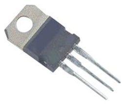 5 Pack D44H8 Transistor Bipolar (Bjr) Gen Low Voltage Pwr 60V Vceo 10A Ic - $3.70
