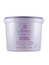 Avlon Affirm Creme Relaxer-Resistant, 8 pounds