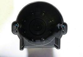 NAPA Proformer RR249SB Distributor Cap New image 3
