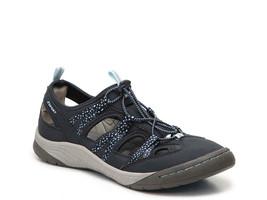 Jambu Womens Shoe Sneaker! (New In Box!!!)  - $69.99
