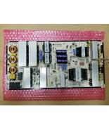 LG EAY64748901 Power Supply Model OLED65B8PUA - $57.37