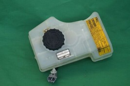 Toyota 4Runner Abs Brake Master Cylinder Fluid Reservoir Tank 01-09