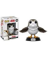 Star Wars Funko POP! Target Exclusive - Porg (Open Wings) - $25.90
