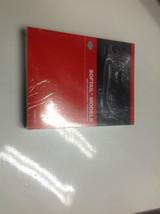 2006 Harley Davidson Softail Soft Tails Models Service Shop Repair Manual New - $108.92
