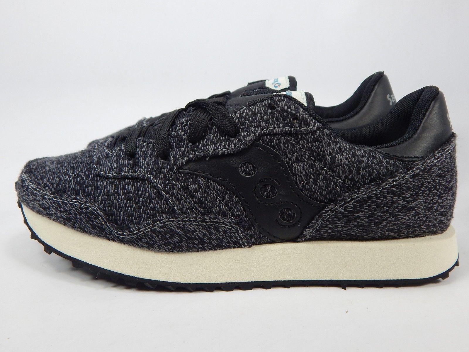 Saucony DXN Trainer CL Original S60359-1 Womens Running Shoes Size 7 M (B) EU 38