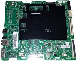 BN94-10960Y Samsung UN55KS8000 Main Board BN94-10960Y