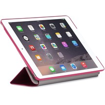 Case-Mate Tuxedo Cases Tablet Folio - iPad Air 2/ iPad Pro Pink -  Free ... - $15.43