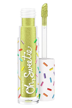 MAC Cosmetics MAC Oh, Sweetie Lipcolor (Limited Edition) Key Lime Trifle - $11.87
