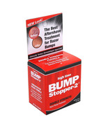 High Time Bump Stopper 2 Double Strength Razor Bump Treatment Aftershave... - $7.43