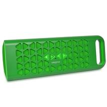 Creative Muvo 10 Portable Bluetooth v4.0 Wireless Speaker w/NFC,Speakerp... - $70.87 CAD