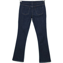 The Limited 312 Womens Bootcut Jeans Size 2 x 31 Reg Dark Stretch - $34.60
