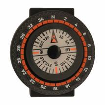 Luminox Compass Watch Accessory Loop Orange - $62.95