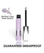 LIP INK Organic  Smearproof LipGel Lipstick - Mothers Day Quartz - $21.04